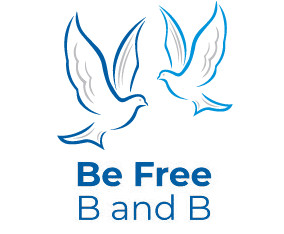 Be Free B and B
